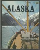 Alaska: A Sunset Travel Book