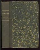L'univers, Histoire et Description De Tous Les Peuples, Antille, Suite Des Etats-unis. Canada, Etc. Californie, Oregon, Etc.
