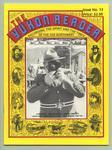 The Yukon Reader: No. 13, June 1992