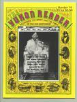 The Yukon Reader: No. 14, August 1992