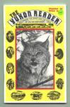 The Yukon Reader: No. 15, January 1993