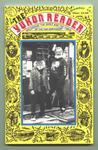 The Yukon Reader: No. 16, May 1993