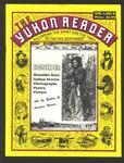The Yukon Reader: Vol 1, No. 4