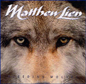 Bleeding Wolves - MP3 Download - Songs & Album