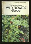 The Alaska-Yukon Wild Flowers Guide