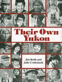 Their Own Yukon