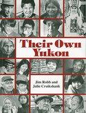 Their Own Yukon