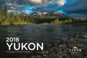 2018 Yukon Mini Calendar