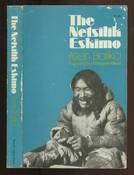 Netsilik Eskimo