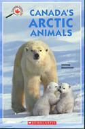 Canada's Arctic Animals