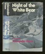Night of the White Bear