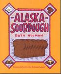 Alaska Sourdough