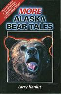 More Alaska Bear Tales