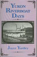 Yukon Riverboat Days