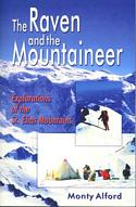 Raven and the Mountaineer: Exploration of the St. Elias Mountains