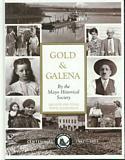 Gold & Galena