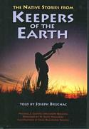 The Native Stories from Keepers of the Earth