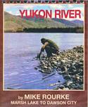 Yukon River (Marsh Lake-Dawson City)
