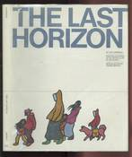 Last Horizon: Painting & Stories of an Artist's Life in the North