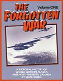 Forgotten War (Volume 1)