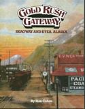 Gold Rush Gateway