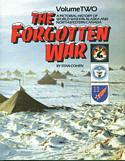 Forgotten War (Volume 2)
