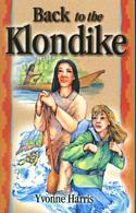 Back to the Klondike