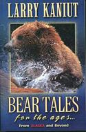 Bear Tales for the Ages