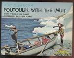 Poutoulik with the Inuit