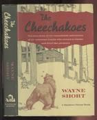 The Cheechakoes