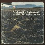 The Northwest Territories: People and the Environment