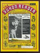 The Yukon Reader (18 Copy set)