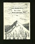Memories By The Measure