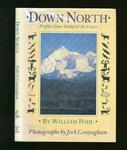 Down North: Profiles from Alaska & the Yukon