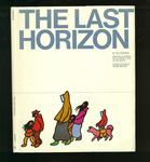 The Last Horizon