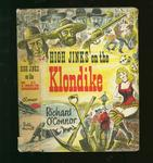 High Jinks on the Klondike