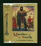 Marches of the North