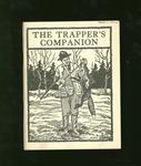 The Trapper's Companion (Revised Edition)