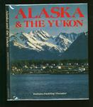 Alaska and the Yukon