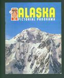 Alaska: Pictorial Panorama