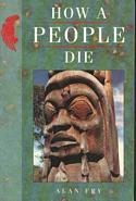 How a People Die