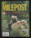 Milepost 1998 50th Anniversary Edition