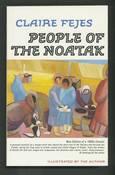 People of the Noatak