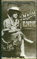 Gold Diggers of the Klondike