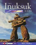 Inuksuk Book