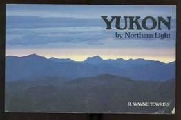 Yukon By Northern Light
