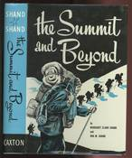 Summit and Beyond