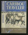 Caribou Traveler