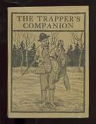 Trapper's Companion
