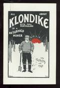 All About the Klondike